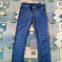 Штаны (джинсы), в г.Молодечно