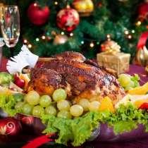 Мясо к Новогоднему столу, в Санкт-Петербурге