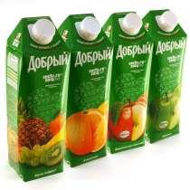 Продукты, напитки оптом, низкие цены, доставка бесплатно, в Москве