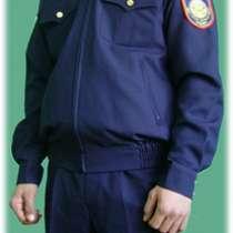 Военная одежда, в г.Костанай