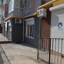 Салон красоты - готовый бизнес под ключ, в Севастополе