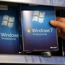 Установка, Настройка Windows 10-8-7-XP, Office, Настройка ПО, в Череповце