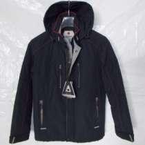 куртку кожа Corbona, в г.Кемерово