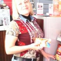 МАРГОША, 57 лет, хочет познакомиться, в Краснодаре