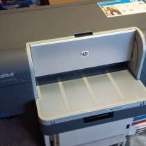 Цветной принтер HP Photosmart Pro B8850, в Санкт-Петербурге