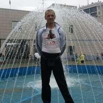 Николай, 50 лет, хочет познакомиться, в Новосибирске