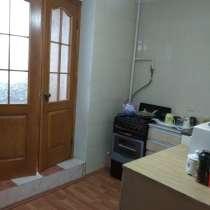 Продам 1 комнатную на Молодых строителей чешка жилое 3500000, в Севастополе
