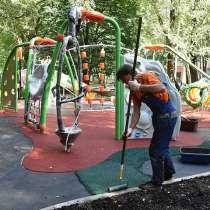 Ремонт и пост гарантийное обслуживание спортивных и детских, в Екатеринбурге