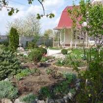 Продам новый элитный дом с бассейном, в г.Днепропетровск