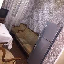 Сдается посуточно 3 комнатная около Аквапарка, Батуми, в г.Тбилиси