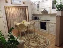 Квартира на лучшей улице Сочи!!, в Сочи