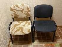 Перетяжка стульев различного вида сложности, в Оренбурге
