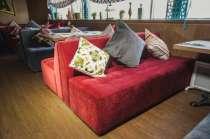 Атлас-Мебель - изготовление, перетяжка мебели, в Оренбурге