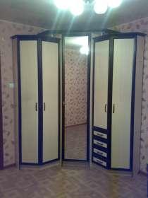 Шкафы угловые, в Челябинске