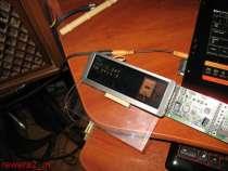 Дисплей TFT-LCD 4,9 дюйма SHARP LQ049B5DG04, в Москве