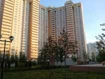 Срочно продаётся 3-х комн. квартира в Москве рядом с метро, в Москве