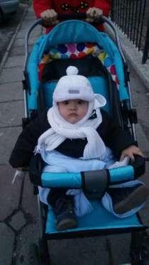 Продам детские коляски, в г.Шымкент