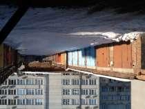 Продам капитальный гараж, в Красноярске
