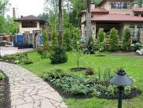 Гидравлический расчет ливневой канализации, в Нижнем Новгороде