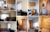 Продам однокомнатную квартиру в п. Гидроузел, в г.Можайск