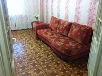 Сдаю 2-х комнатную квартиру в г. Кстово ПОСУТОЧНО, в Кстове