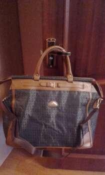 Продажа сумка, в Чите
