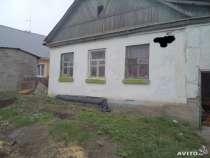 Продам дом на пос. Крылова, в Магнитогорске