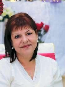 Психолог, в г.Астана