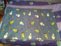 Детское одеяло, в Москве