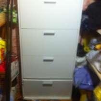 Шкаф для обуви, калошница, в Мурманске