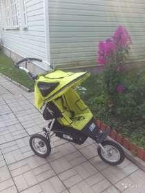 Продам коляску, в Москве