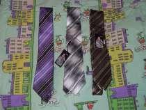 Мужские галстуки, в Москве