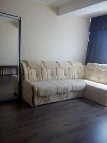 Продам 2 комнатную на Челнокова 12, АГВ, в г.Севастополь