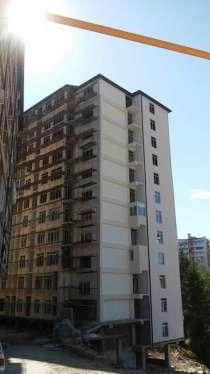 Продается 2-х комнатная квартира, в Сочи