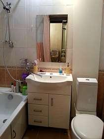 Срочно продам 2-х квартиру в Калининском р-не.20000 дол, в г.Донецк