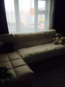 Диван-кровать, в Москве