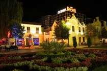 Коммерческая недвижимость, в г.Кисловодск