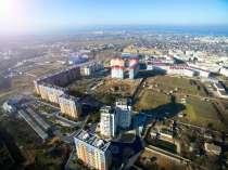 ЖК Архитектор Однокомнатные квартиры - Акция до конца месяца, в г.Севастополь