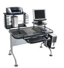 Продам компьютерный стол, в г.Чехов