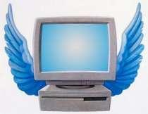 Ускорение работы компьютера без покупки нового, в Омске