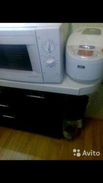 Кухоный гарнетур, в Сургуте