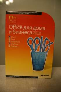 Купим лицензионное ПО от Майкрософт, в Москве