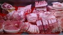 Свинина деревенская, в Челябинске