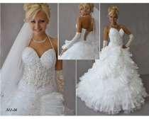 Свадебные платья, в Железногорске