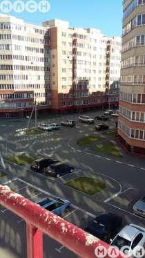 Продам однокомнатную квартиру-студию, в Омске