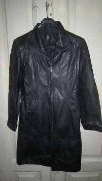 Куртка, пиджак, френч, плащ, в г.Днепропетровск