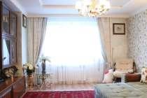 Продается 2-х комнатная квартира, в Екатеринбурге