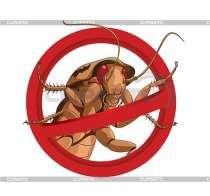 Уничтожение клопов тараканов от 777 р генератром гарантия, в г.Королёв