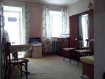 Продаётся однокомнатная квартира, в Нижнем Новгороде