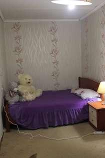 Сдам комнату, в Москве